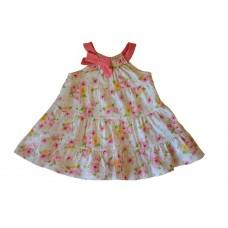 Mayoral sukienka 1997 21