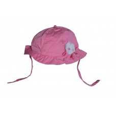 Mayoral czapka 9932 48 roż
