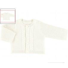 Mayoral sweter 2306 11