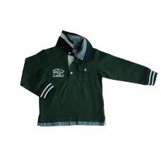 Mayoral polo 2135 30
