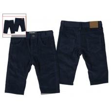 Mayoral spodnie 502 37
