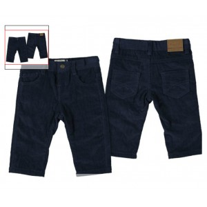 http://yabadusklep.pl/1079-1765-thickbox/mayoral-spodnie.jpg
