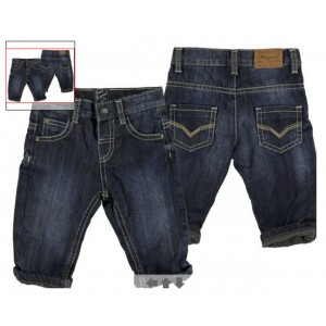 http://yabadusklep.pl/1082-1761-thickbox/mayoral-spodnie.jpg