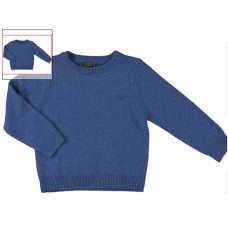 Mayoral sweter 310 46 nieb