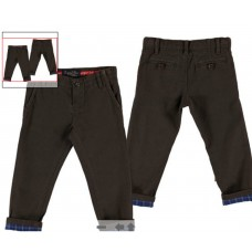 Mayoral spodnie 4531 36