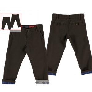 http://yabadusklep.pl/1171-1873-thickbox/mayoral-spodnie.jpg