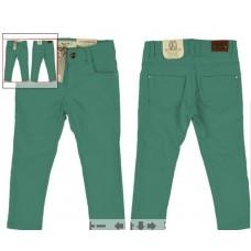 Mayoral spodnie 533 41
