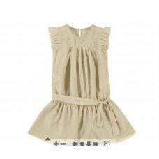 Mayoral sukienka 7921 20