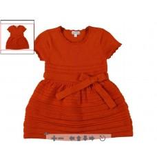 Mayoral sukienka 4935 76