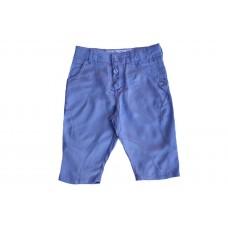 Mayoral spodnie 3553 49