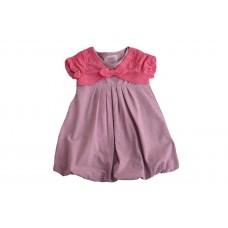 Mayoral sukienka 3953 15