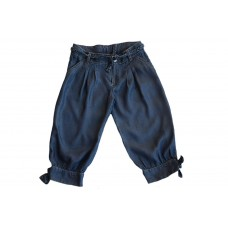 Mayoral spodnie 3561 22