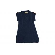 Mayoral sukienka 4980 24