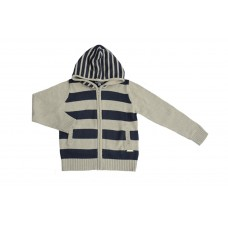 Mayoral sweter 4303 21