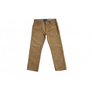 http://yabadusklep.pl/1374-2170-thickbox/mayoral-spodnie.jpg