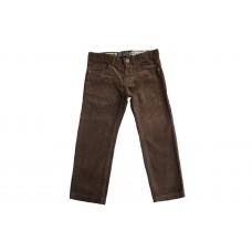 Mayoral spodnie 541 65