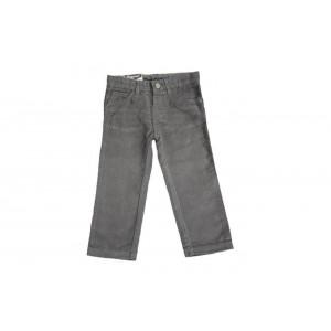 http://yabadusklep.pl/1376-2171-thickbox/mayoral-spodnie.jpg