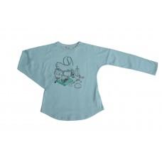 Mayoral koszulka 7059 96