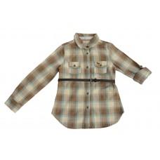 Mayoral koszula 7151 72