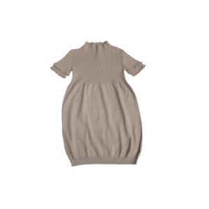 http://yabadusklep.pl/1396-2213-thickbox/mayoral-sukienka.jpg
