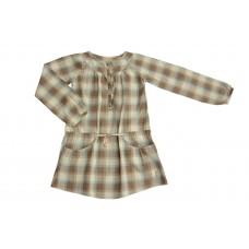 Mayoral sukienka 7941 31