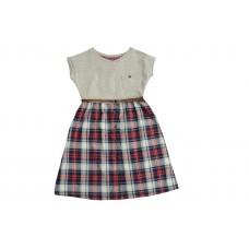 Mayoral sukienka 7947 92