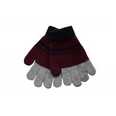 Mayoral rękawiczki 10151 22