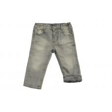 Mayoral spodnie 510 17