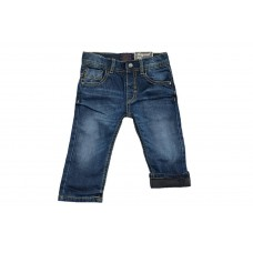 Mayoral spodnie 2534 25