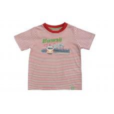 Mayoral koszulka 3041 13