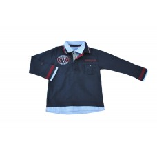 Mayoral polo 4129 74