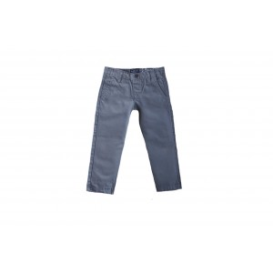 http://yabadusklep.pl/1616-2584-thickbox/mayoral-spodnie.jpg
