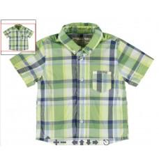 Mayoral koszula 1162 34