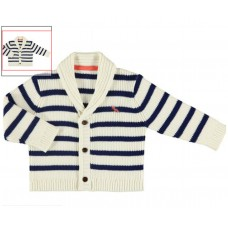 Mayoral sweter 1330 10