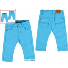Mayoral spodnie 1526 15