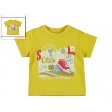 Mayoral koszulka 1030 57