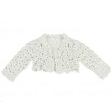 Mayoral sweterek 1340 43