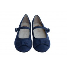 Mayoral buty 44280 83