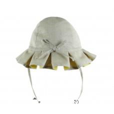 Mayoral kapelusz 10488 51