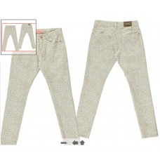 Mayoral spodnie 6570 54