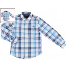 Mayoral koszula 6120 35