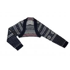 Mayoral sweterek 81
