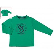 Mayoral koszulka 164 41