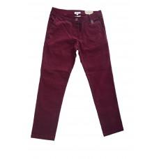 Mayoral spodnie 29