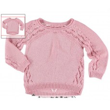 Mayoral sweter 3348 83