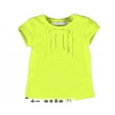 Mayoral koszulka 3078 97