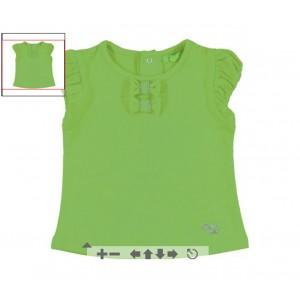 http://yabadusklep.pl/2064-3067-thickbox/mayoral-koszulka.jpg