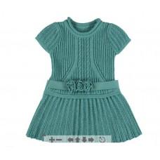 Mayoral sukienka 4932 16