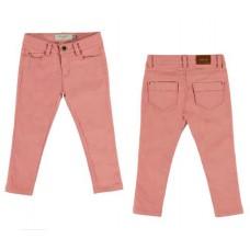 Mayoral spodnie 533 31