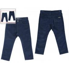 Mayoral spodnie 4514 86